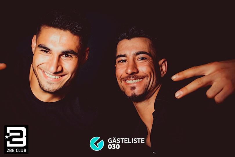 https://www.gaesteliste030.de/Partyfoto #75 2BE Club Berlin vom 04.07.2015