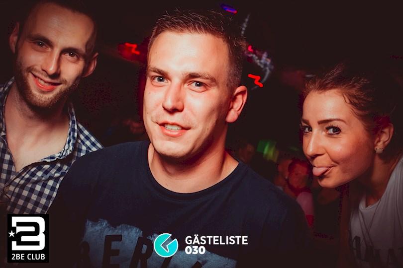 https://www.gaesteliste030.de/Partyfoto #19 2BE Club Berlin vom 04.07.2015