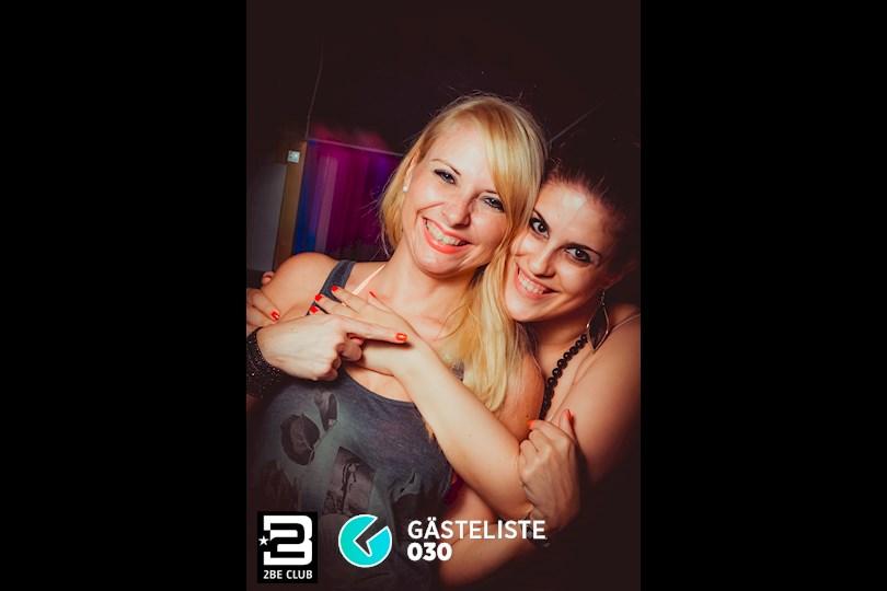 https://www.gaesteliste030.de/Partyfoto #41 2BE Club Berlin vom 04.07.2015