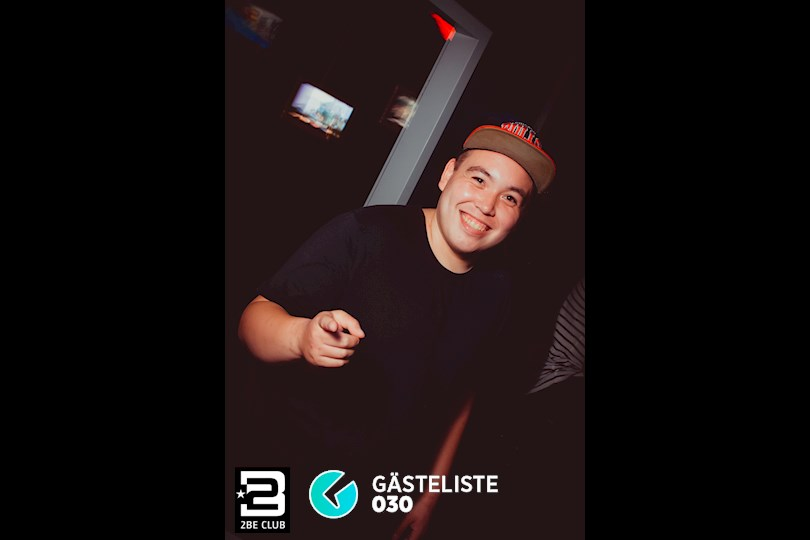 https://www.gaesteliste030.de/Partyfoto #18 2BE Club Berlin vom 04.07.2015