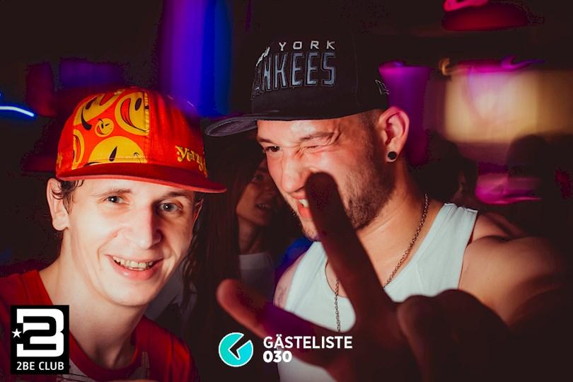 https://www.gaesteliste030.de/Partyfoto #63 2BE Club Berlin vom 04.07.2015