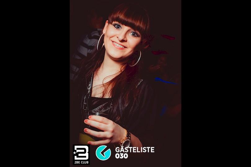 https://www.gaesteliste030.de/Partyfoto #116 2BE Club Berlin vom 04.07.2015