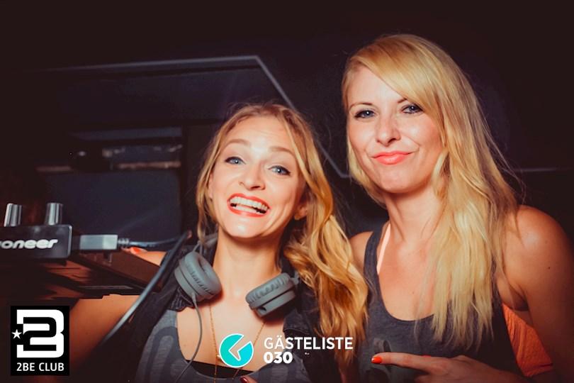 https://www.gaesteliste030.de/Partyfoto #91 2BE Club Berlin vom 04.07.2015