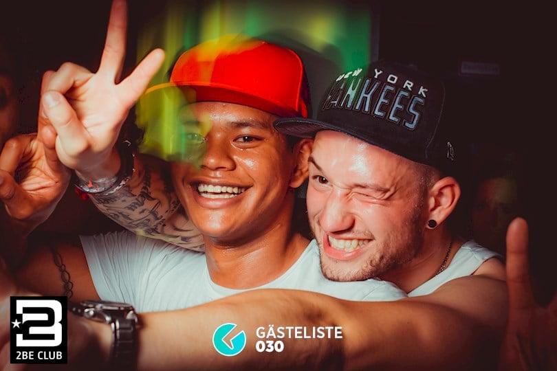 https://www.gaesteliste030.de/Partyfoto #3 2BE Club Berlin vom 04.07.2015