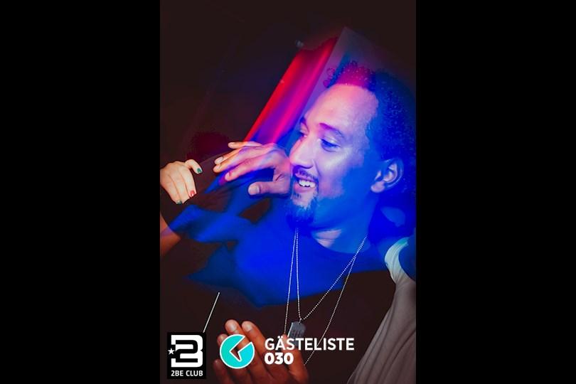 https://www.gaesteliste030.de/Partyfoto #80 2BE Club Berlin vom 04.07.2015