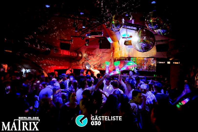 https://www.gaesteliste030.de/Partyfoto #51 Matrix Berlin vom 01.07.2015