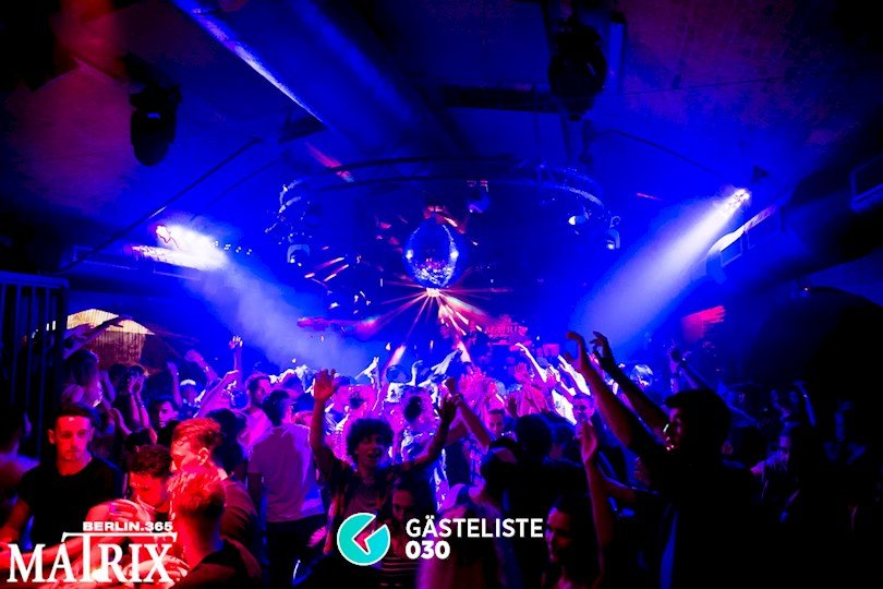 https://www.gaesteliste030.de/Partyfoto #76 Matrix Berlin vom 01.07.2015