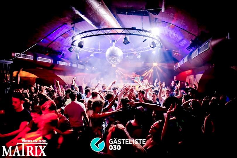 https://www.gaesteliste030.de/Partyfoto #3 Matrix Berlin vom 01.07.2015