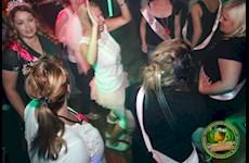 Partypics Green Mango 25.07.2015 Partykaraoke & Lounge-Dance