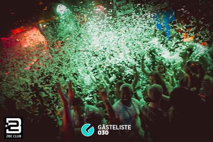 https://www.gaesteliste030.de/Partyfoto #20 2BE Club Berlin vom 11.07.2015