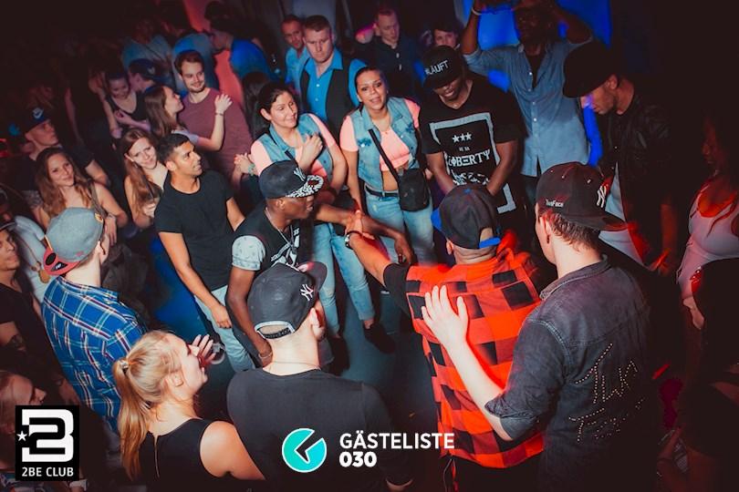 https://www.gaesteliste030.de/Partyfoto #138 2BE Club Berlin vom 11.07.2015