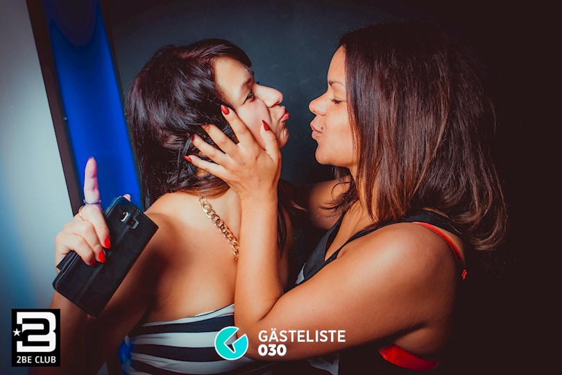https://www.gaesteliste030.de/Partyfoto #2 2BE Club Berlin vom 11.07.2015