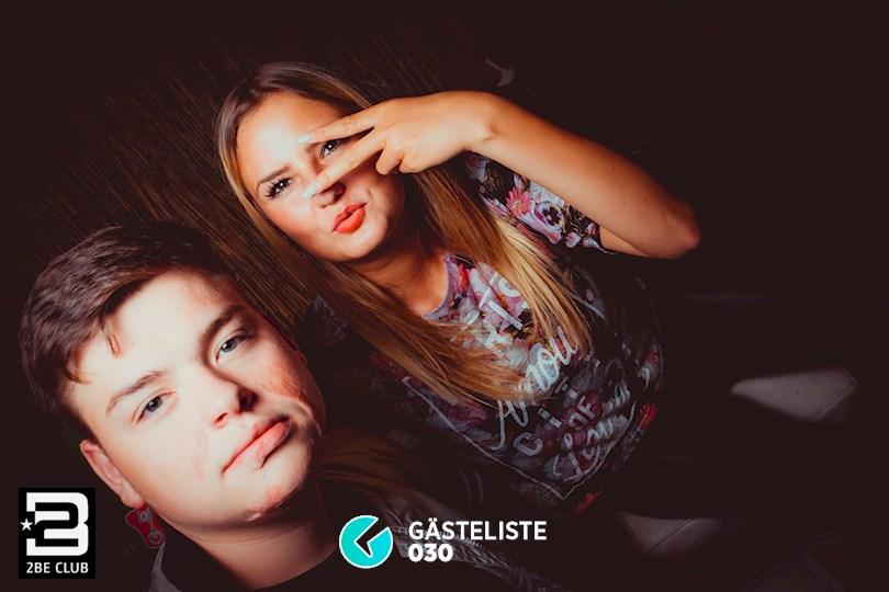 https://www.gaesteliste030.de/Partyfoto #49 2BE Club Berlin vom 11.07.2015