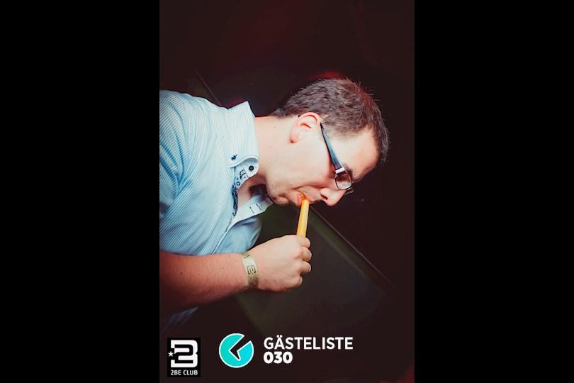 https://www.gaesteliste030.de/Partyfoto #86 2BE Club Berlin vom 11.07.2015