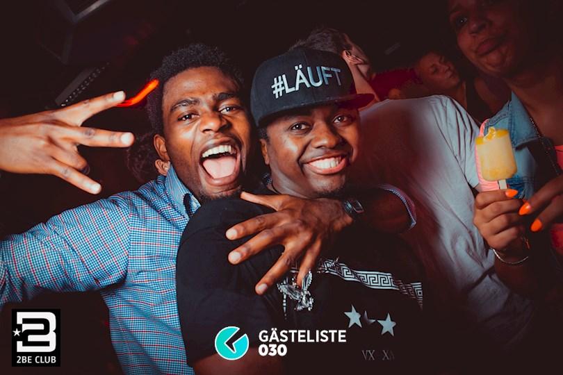 https://www.gaesteliste030.de/Partyfoto #36 2BE Club Berlin vom 11.07.2015