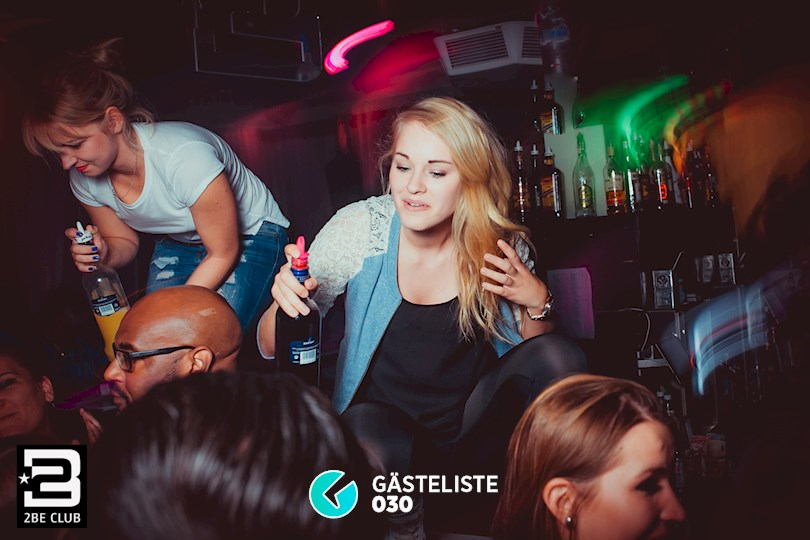 https://www.gaesteliste030.de/Partyfoto #99 2BE Club Berlin vom 11.07.2015