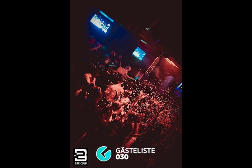 https://www.gaesteliste030.de/Partyfoto #51 2BE Club Berlin vom 11.07.2015