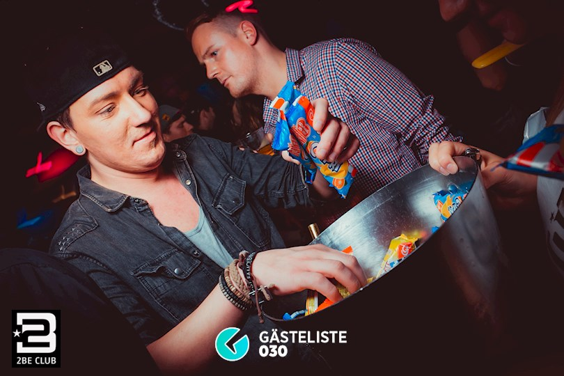 https://www.gaesteliste030.de/Partyfoto #68 2BE Club Berlin vom 11.07.2015