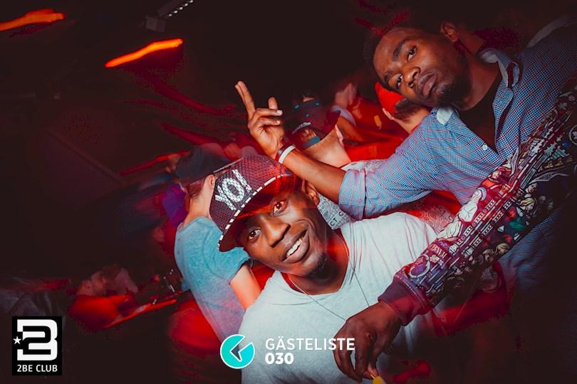 https://www.gaesteliste030.de/Partyfoto #137 2BE Club Berlin vom 11.07.2015