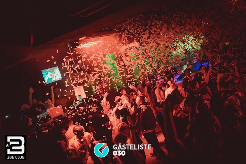 https://www.gaesteliste030.de/Partyfoto #80 2BE Club Berlin vom 11.07.2015