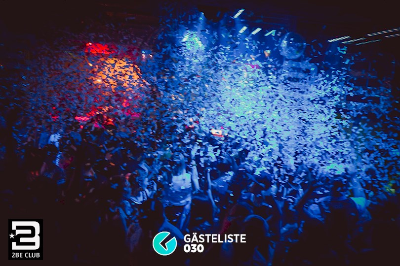 https://www.gaesteliste030.de/Partyfoto #131 2BE Club Berlin vom 11.07.2015