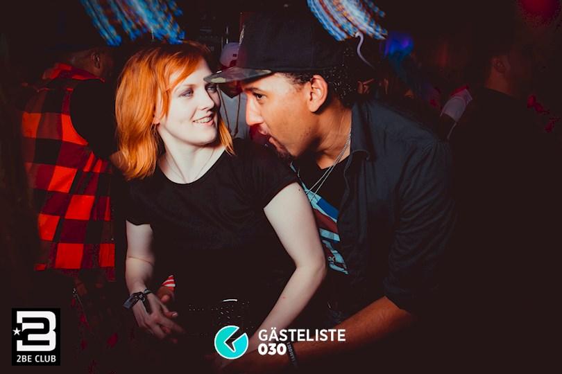 https://www.gaesteliste030.de/Partyfoto #52 2BE Club Berlin vom 11.07.2015