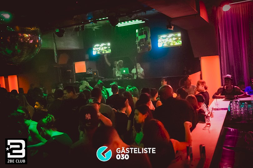 https://www.gaesteliste030.de/Partyfoto #90 2BE Club Berlin vom 11.07.2015