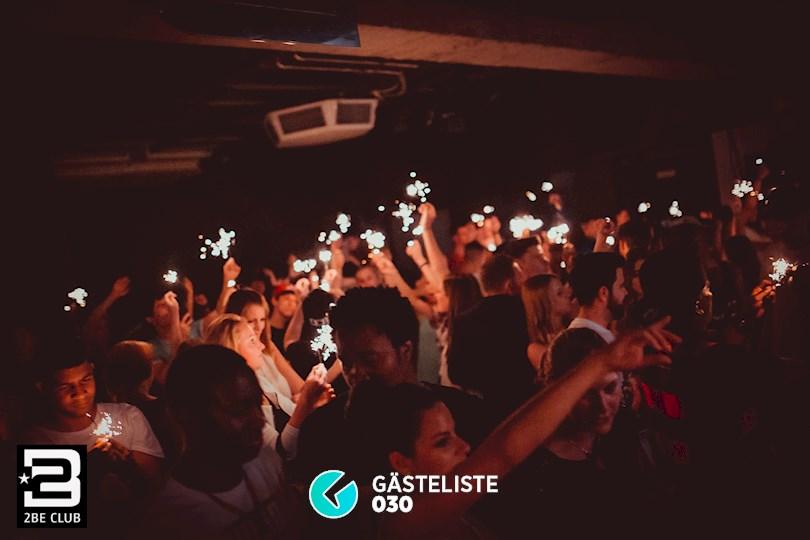 https://www.gaesteliste030.de/Partyfoto #26 2BE Club Berlin vom 11.07.2015