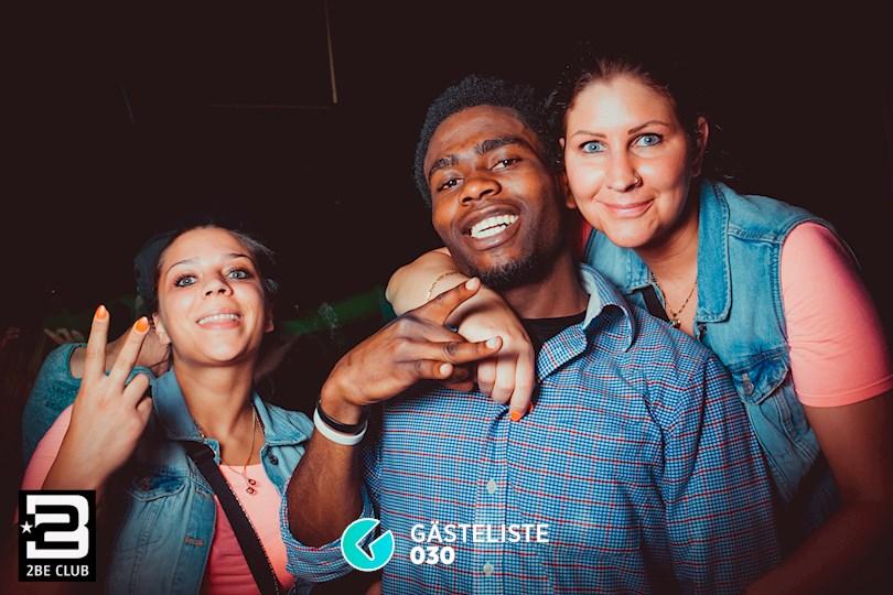 https://www.gaesteliste030.de/Partyfoto #60 2BE Club Berlin vom 11.07.2015