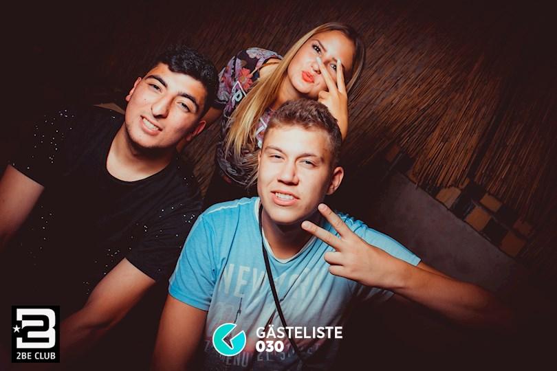 https://www.gaesteliste030.de/Partyfoto #128 2BE Club Berlin vom 11.07.2015