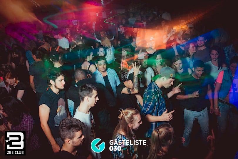 https://www.gaesteliste030.de/Partyfoto #42 2BE Club Berlin vom 11.07.2015