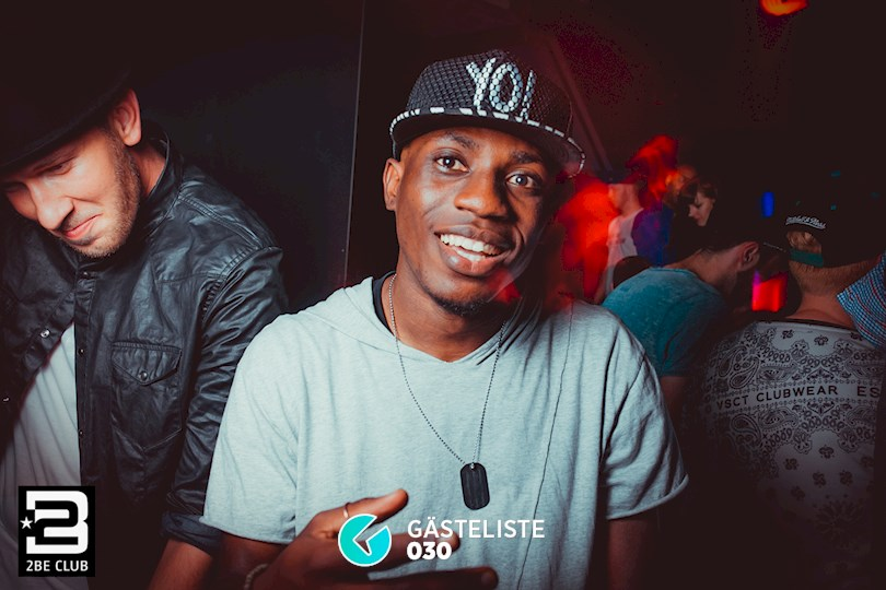 https://www.gaesteliste030.de/Partyfoto #134 2BE Club Berlin vom 11.07.2015