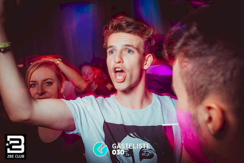 https://www.gaesteliste030.de/Partyfoto #111 2BE Club Berlin vom 11.07.2015