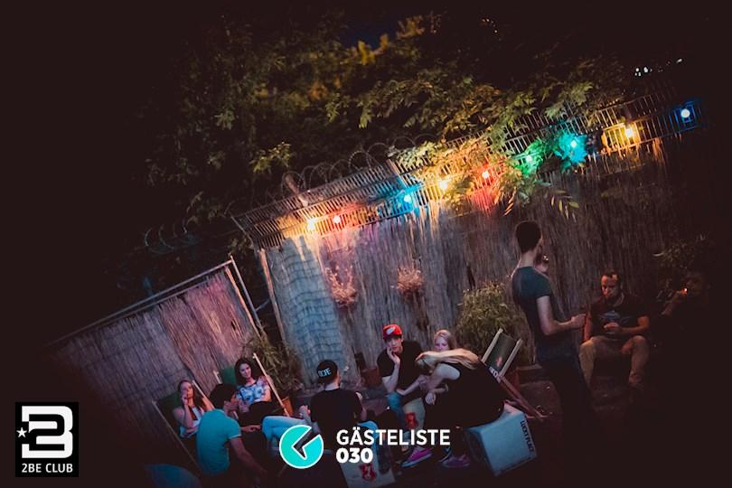 https://www.gaesteliste030.de/Partyfoto #40 2BE Club Berlin vom 11.07.2015