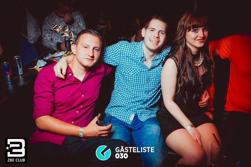https://www.gaesteliste030.de/Partyfoto #135 2BE Club Berlin vom 11.07.2015