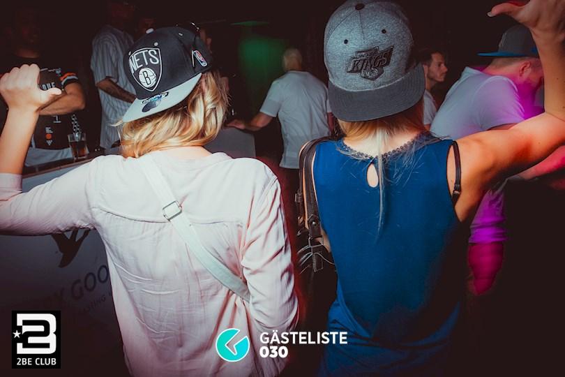 https://www.gaesteliste030.de/Partyfoto #19 2BE Club Berlin vom 11.07.2015