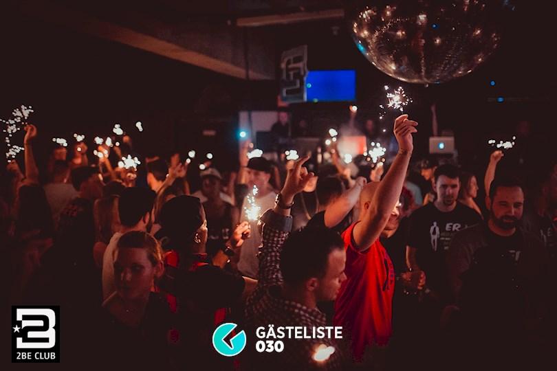 https://www.gaesteliste030.de/Partyfoto #73 2BE Club Berlin vom 11.07.2015