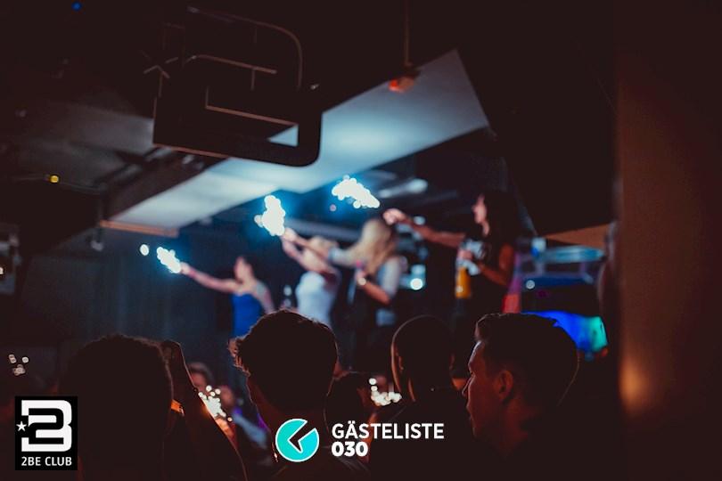 https://www.gaesteliste030.de/Partyfoto #65 2BE Club Berlin vom 11.07.2015