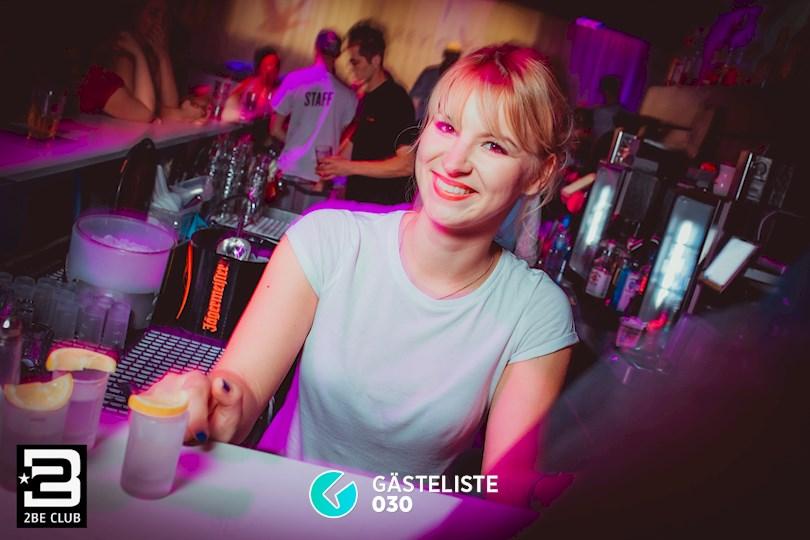 https://www.gaesteliste030.de/Partyfoto #13 2BE Club Berlin vom 11.07.2015