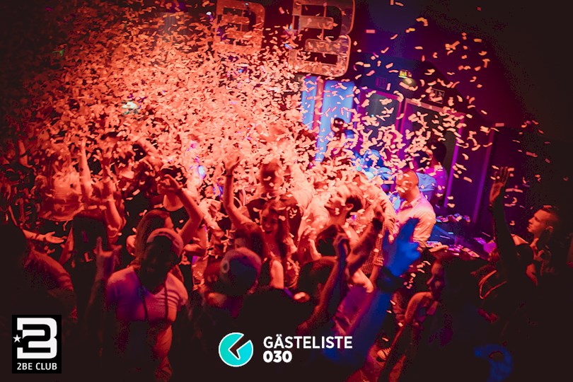https://www.gaesteliste030.de/Partyfoto #1 2BE Club Berlin vom 11.07.2015