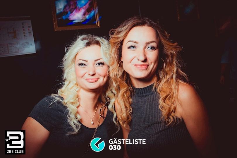 https://www.gaesteliste030.de/Partyfoto #4 2BE Club Berlin vom 11.07.2015