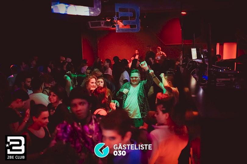 https://www.gaesteliste030.de/Partyfoto #29 2BE Club Berlin vom 11.07.2015