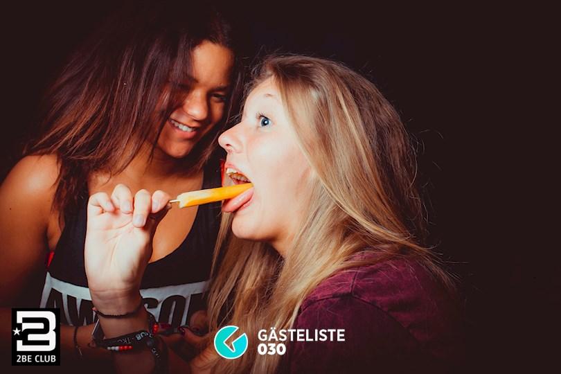 https://www.gaesteliste030.de/Partyfoto #11 2BE Club Berlin vom 11.07.2015