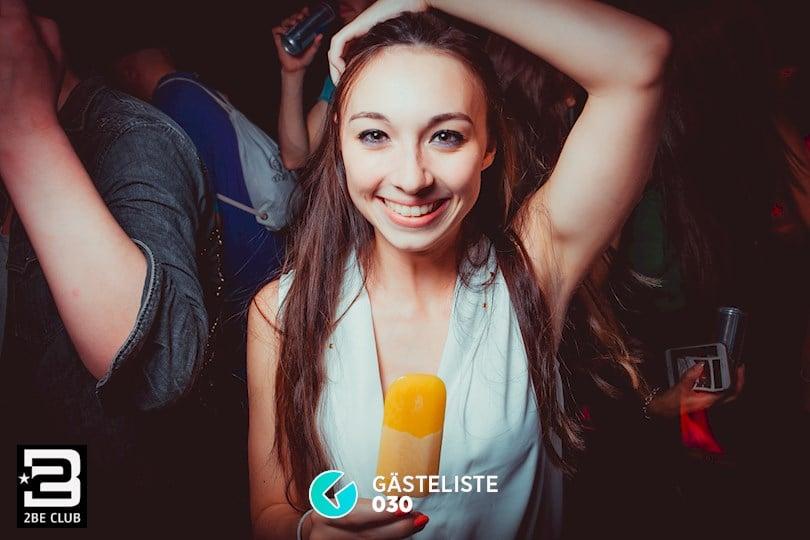 https://www.gaesteliste030.de/Partyfoto #17 2BE Club Berlin vom 11.07.2015