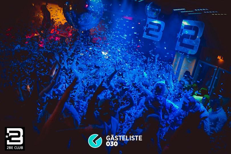 https://www.gaesteliste030.de/Partyfoto #118 2BE Club Berlin vom 11.07.2015