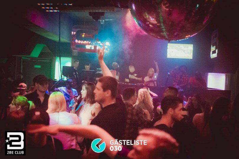 https://www.gaesteliste030.de/Partyfoto #83 2BE Club Berlin vom 11.07.2015