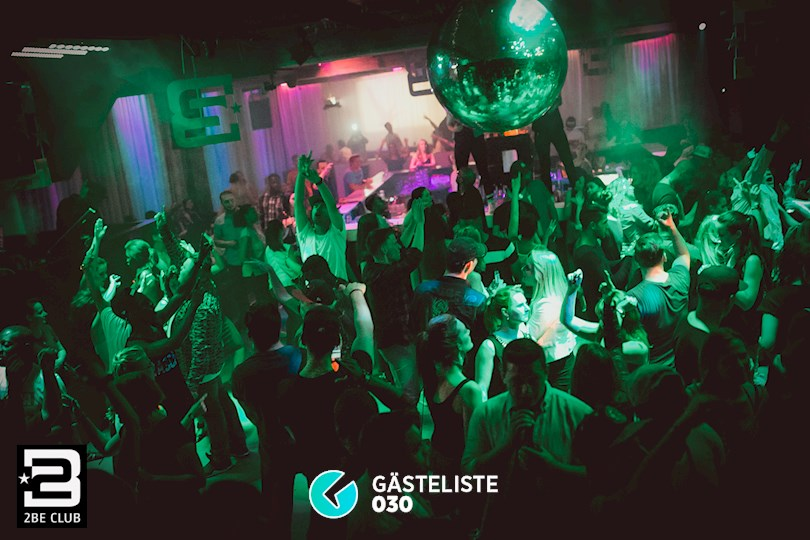 https://www.gaesteliste030.de/Partyfoto #48 2BE Club Berlin vom 11.07.2015