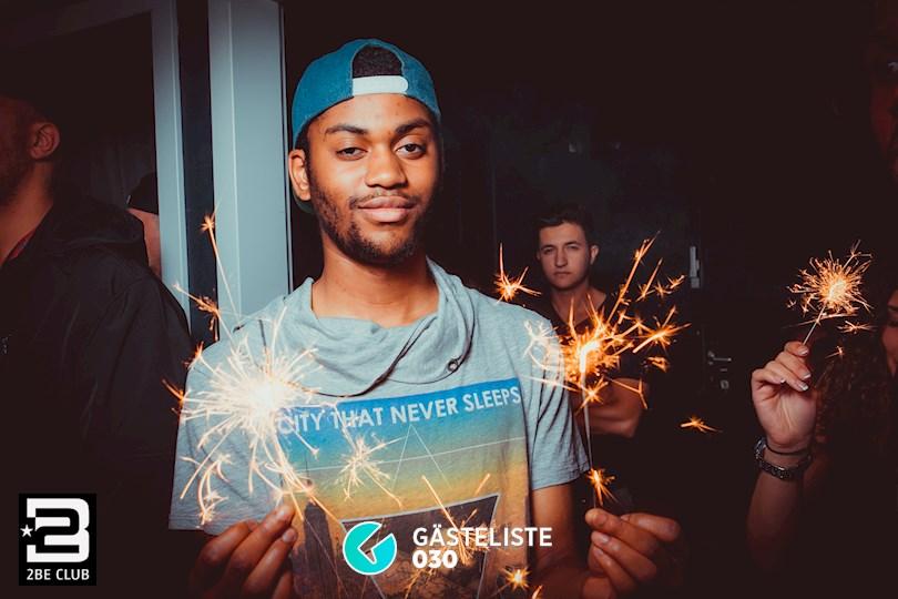 https://www.gaesteliste030.de/Partyfoto #15 2BE Club Berlin vom 11.07.2015
