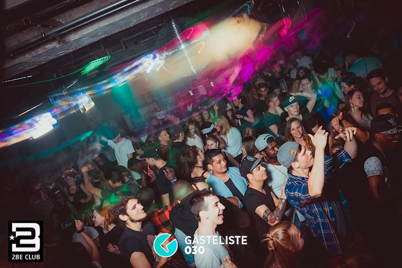 https://www.gaesteliste030.de/Partyfoto #100 2BE Club Berlin vom 11.07.2015