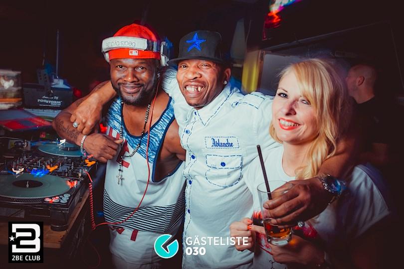 https://www.gaesteliste030.de/Partyfoto #104 2BE Club Berlin vom 11.07.2015